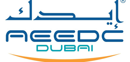 AEEDC-Dubai