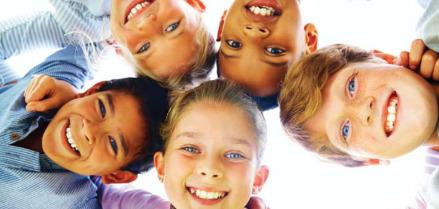 health-kids-smiling