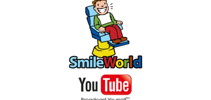 smileworld_youtube_video