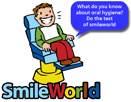 smileworld_logo_quiz_en